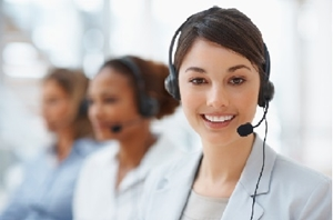 Invest in employee training to improve customer service.